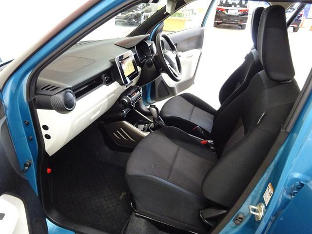 ハイブリッドMZ フルタイム4WD セーフティーパッケージ装着車 デュアルカメラブレーキサポート グリップコントロール ダウンヒルアシスト 純正全方位モニター付きメモリーナビ ETC LEDヘッドランプ スマートキー(12枚目)