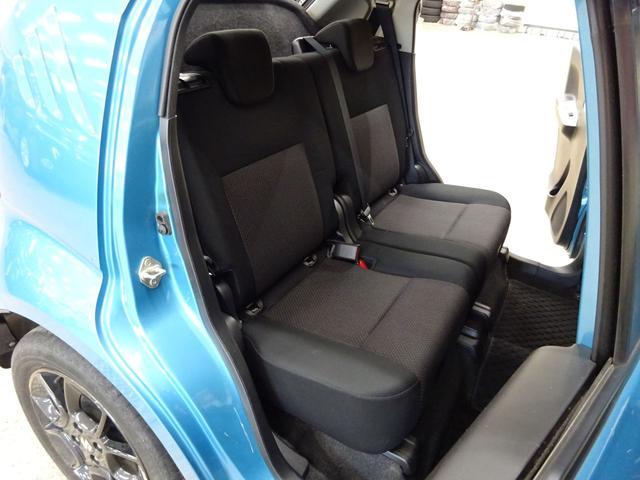 ハイブリッドMZ フルタイム4WD セーフティーパッケージ装着車 デュアルカメラブレーキサポート グリップコントロール ダウンヒルアシスト 純正全方位モニター付きメモリーナビ ETC LEDヘッドランプ スマートキー(13枚目)