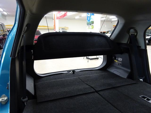 ハイブリッドMZ フルタイム4WD セーフティーパッケージ装着車 デュアルカメラブレーキサポート グリップコントロール ダウンヒルアシスト 純正全方位モニター付きメモリーナビ ETC LEDヘッドランプ スマートキー(15枚目)