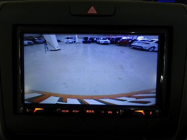 G・ホンダセンシング フルタイム4WD CMBS 車線逸脱警報 アダプティブクルコン 路外逸脱抑制  両側パワースライドドア スマートキー プッシュスタート シートヒーター クラリオンナビ バックカメラ ビルトインETC(7枚目)