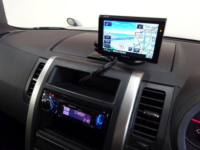 20GT S パートタイム4WD オールモード4×4-i センターロックモード ヒルディセンドコントロール 6速MT フル防水インテリア ドライブレコーダー ETC車載器 インテリキー HIDヘッドライト フォグ(3枚目)