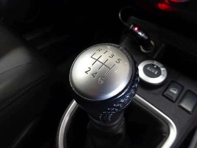 20GT S パートタイム4WD オールモード4×4-i センターロックモード ヒルディセンドコントロール 6速MT フル防水インテリア ドライブレコーダー ETC車載器 インテリキー HIDヘッドライト フォグ(7枚目)