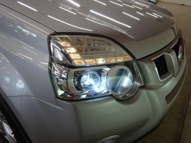 20GT S パートタイム4WD オールモード4×4-i センターロックモード ヒルディセンドコントロール 6速MT フル防水インテリア ドライブレコーダー ETC車載器 インテリキー HIDヘッドライト フォグ(8枚目)