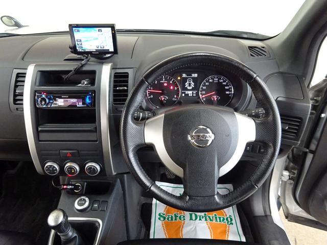 20GT S パートタイム4WD オールモード4×4-i センターロックモード ヒルディセンドコントロール 6速MT フル防水インテリア ドライブレコーダー ETC車載器 インテリキー HIDヘッドライト フォグ(10枚目)