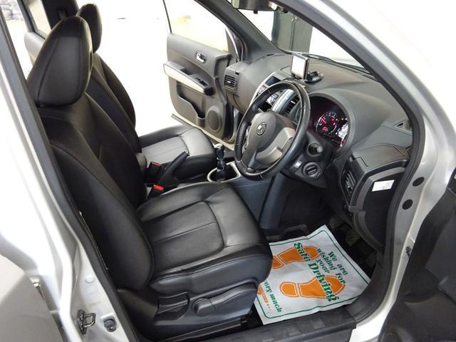 20GT S パートタイム4WD オールモード4×4-i センターロックモード ヒルディセンドコントロール 6速MT フル防水インテリア ドライブレコーダー ETC車載器 インテリキー HIDヘッドライト フォグ(11枚目)