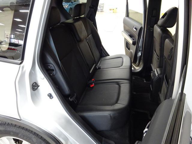 20GT S パートタイム4WD オールモード4×4-i センターロックモード ヒルディセンドコントロール 6速MT フル防水インテリア ドライブレコーダー ETC車載器 インテリキー HIDヘッドライト フォグ(13枚目)