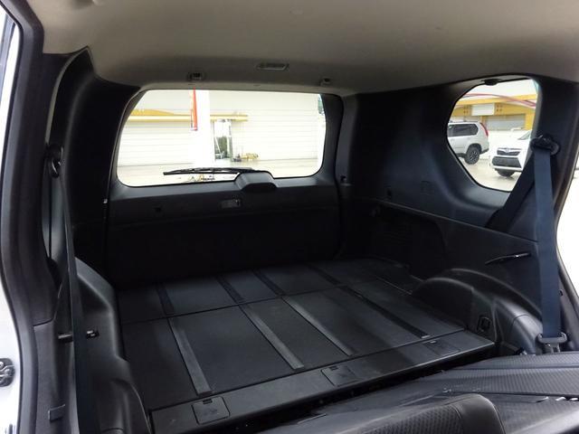 20GT S パートタイム4WD オールモード4×4-i センターロックモード ヒルディセンドコントロール 6速MT フル防水インテリア ドライブレコーダー ETC車載器 インテリキー HIDヘッドライト フォグ(15枚目)