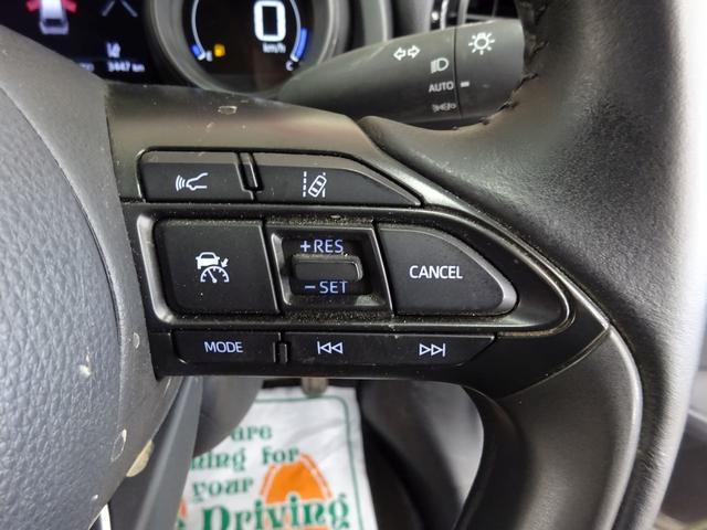 G フルタイム4WD セーフティセンス プリクラッシュブレーキ 車線逸脱抑止 マルチテレインセレクト ハンズフリー自動バックドア ナビ ディスプレイオーディオ 後カメラ クリアランスソナー スマートキー(3枚目)