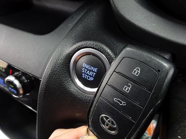 G フルタイム4WD セーフティセンス プリクラッシュブレーキ 車線逸脱抑止 マルチテレインセレクト ハンズフリー自動バックドア ナビ ディスプレイオーディオ 後カメラ クリアランスソナー スマートキー(5枚目)