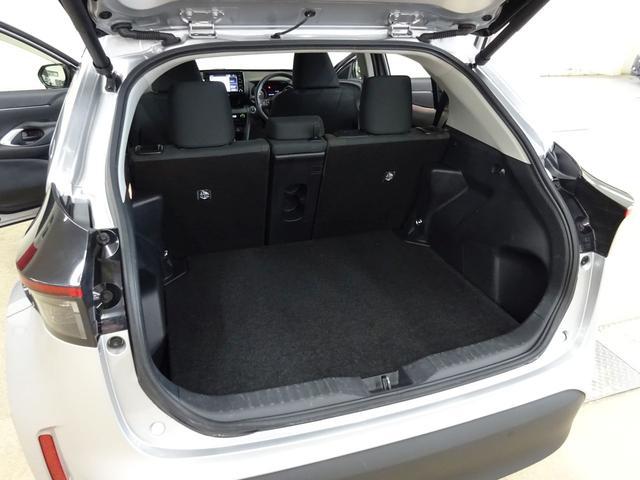 G フルタイム4WD セーフティセンス プリクラッシュブレーキ 車線逸脱抑止 マルチテレインセレクト ハンズフリー自動バックドア ナビ ディスプレイオーディオ 後カメラ クリアランスソナー スマートキー(16枚目)