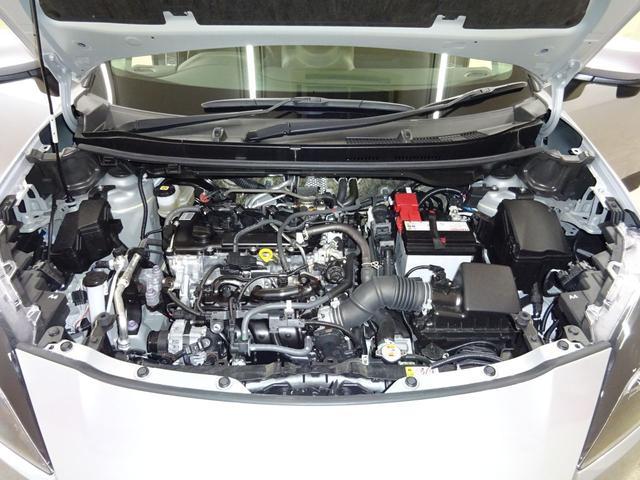 G フルタイム4WD セーフティセンス プリクラッシュブレーキ 車線逸脱抑止 マルチテレインセレクト ハンズフリー自動バックドア ナビ ディスプレイオーディオ 後カメラ クリアランスソナー スマートキー(25枚目)