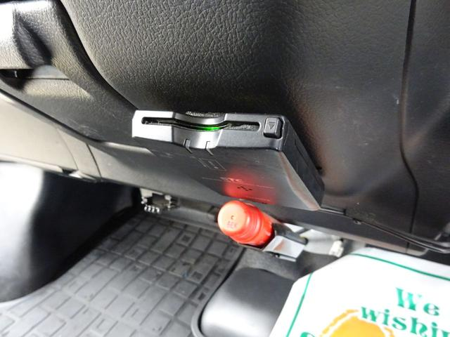 GL フルタイム4WD センターロックモード ワンオーナー 純正ナビ バックカメラ TV キーレス クリアランスセンサー リアヒーター リアフォグ プライバシーガラス ETC車載器 バイザーマット付き(4枚目)