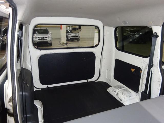 GL フルタイム4WD センターロックモード ワンオーナー 純正ナビ バックカメラ TV キーレス クリアランスセンサー リアヒーター リアフォグ プライバシーガラス ETC車載器 バイザーマット付き(15枚目)
