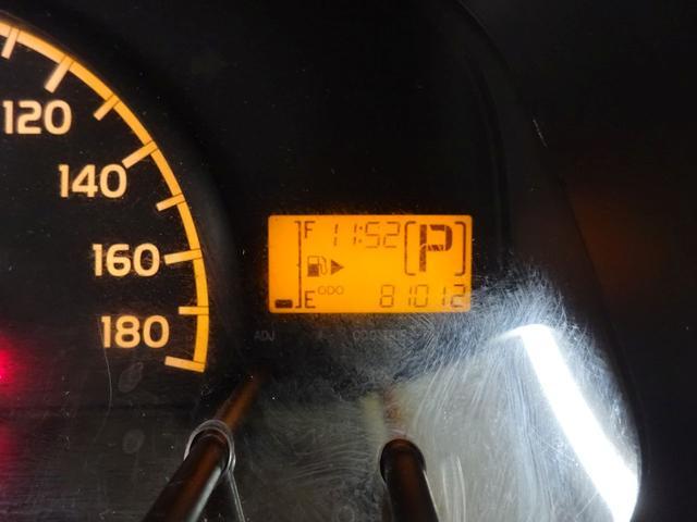 GL フルタイム4WD センターロックモード ワンオーナー 純正ナビ バックカメラ TV キーレス クリアランスセンサー リアヒーター リアフォグ プライバシーガラス ETC車載器 バイザーマット付き(26枚目)