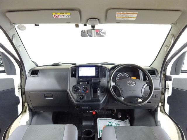 GL フルタイム4WD センターロックモード ワンオーナー 純正ナビ バックカメラ TV キーレス クリアランスセンサー リアヒーター リアフォグ プライバシーガラス ETC車載器 バイザーマット付き(80枚目)
