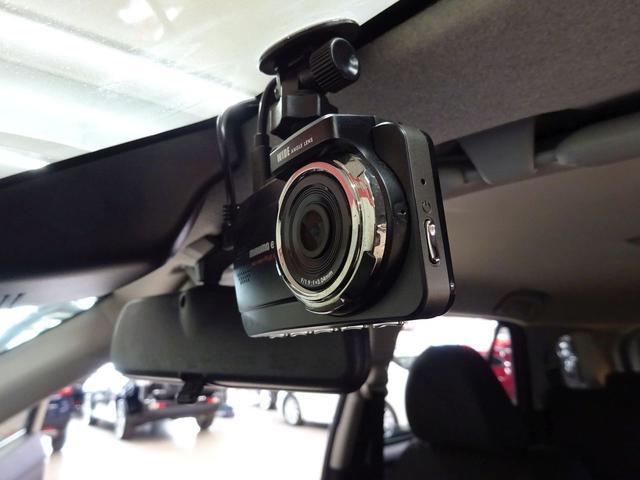 Z フルタイム4WD セーフティセンス 前後ドライブレコーダー オプション9インチナビ TV 全方位カメラ 追従クルコン スマートキー プッシュスタート ビルトインETC 8エアバッグ LEDライト(4枚目)