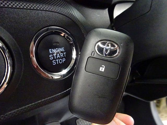 Z フルタイム4WD セーフティセンス 前後ドライブレコーダー オプション9インチナビ TV 全方位カメラ 追従クルコン スマートキー プッシュスタート ビルトインETC 8エアバッグ LEDライト(5枚目)