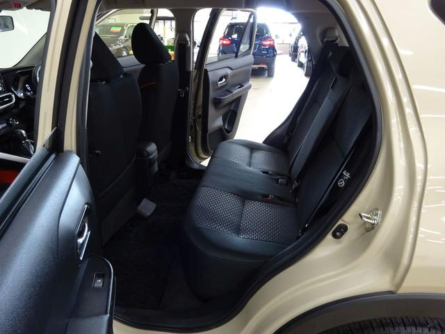 Z フルタイム4WD セーフティセンス 前後ドライブレコーダー オプション9インチナビ TV 全方位カメラ 追従クルコン スマートキー プッシュスタート ビルトインETC 8エアバッグ LEDライト(14枚目)