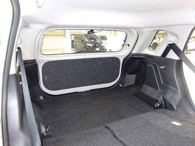 Z フルタイム4WD セーフティセンス 前後ドライブレコーダー オプション9インチナビ TV 全方位カメラ 追従クルコン スマートキー プッシュスタート ビルトインETC 8エアバッグ LEDライト(15枚目)