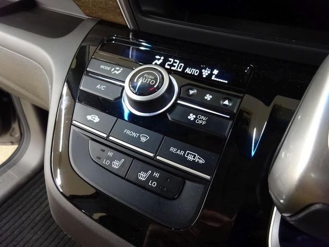 ■ 装備5 ■ フルオートエアコン|シートヒーター|ドアミラーヒーター