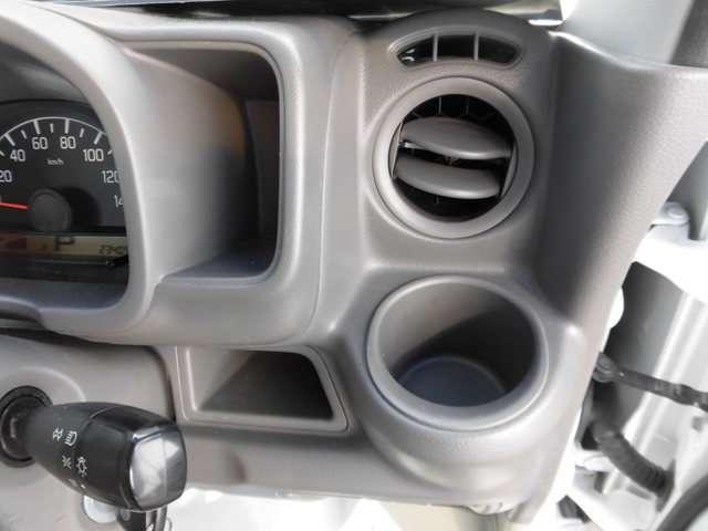 マツダ スクラム 660 PCスペシャル ハイルーフ 5AGS車 4WD CD