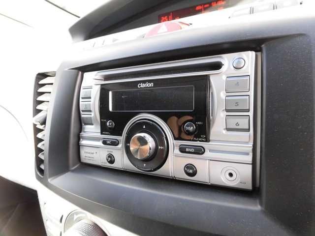 マツダ ビアンテ 2.0 20CS 4WD ナビ バックモニター
