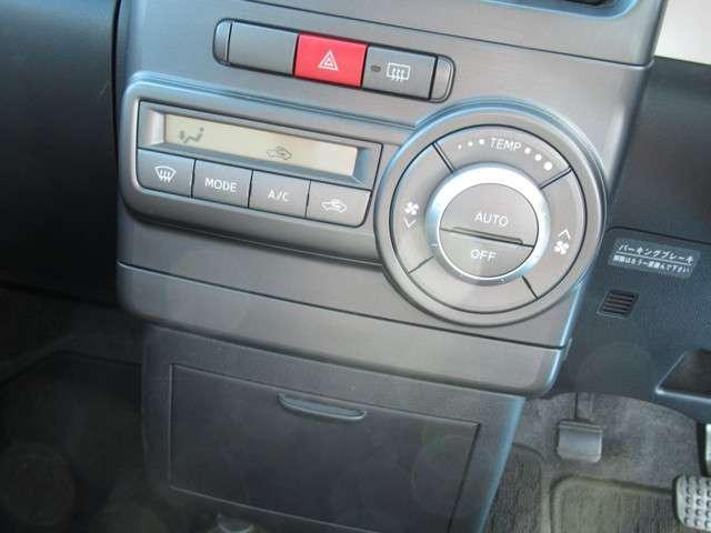 660 カスタム X スマートセレクション SN 4WD 6(9枚目)