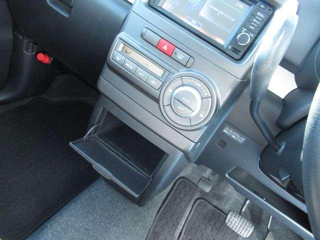 660 カスタム X スマートセレクション SN 4WD 6(10枚目)