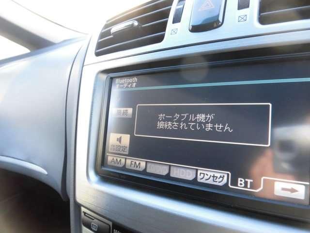 「トヨタ」「マークXジオ」「ミニバン・ワンボックス」「長野県」の中古車7