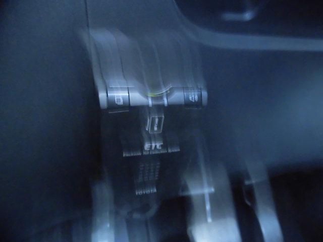 「トヨタ」「マークXジオ」「ミニバン・ワンボックス」「長野県」の中古車10