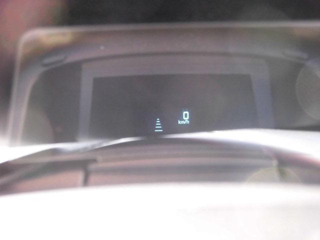 「マツダ」「CX-3」「SUV・クロカン」「長野県」の中古車10