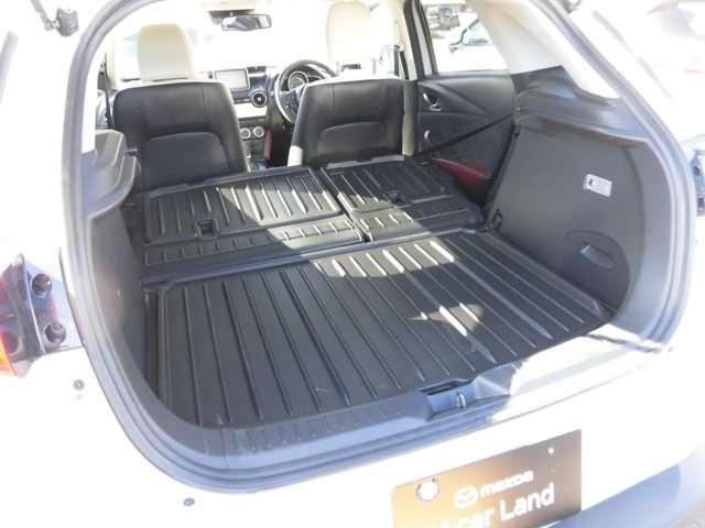 「マツダ」「CX-3」「SUV・クロカン」「長野県」の中古車16