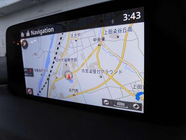 「マツダ」「CX-8」「SUV・クロカン」「長野県」の中古車5