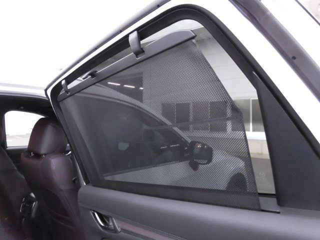 「マツダ」「CX-8」「SUV・クロカン」「長野県」の中古車15