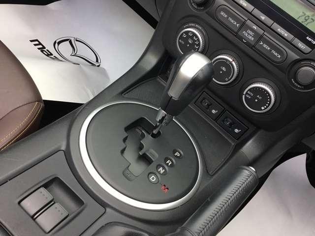 「マツダ」「ロードスター」「オープンカー」「長野県」の中古車6