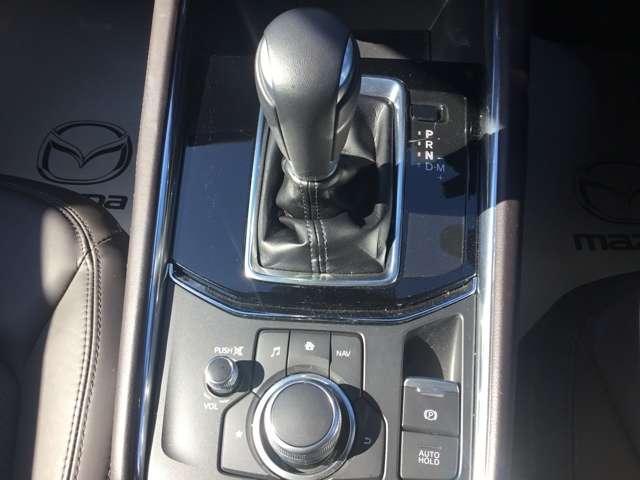 「マツダ」「CX-5」「SUV・クロカン」「長野県」の中古車9