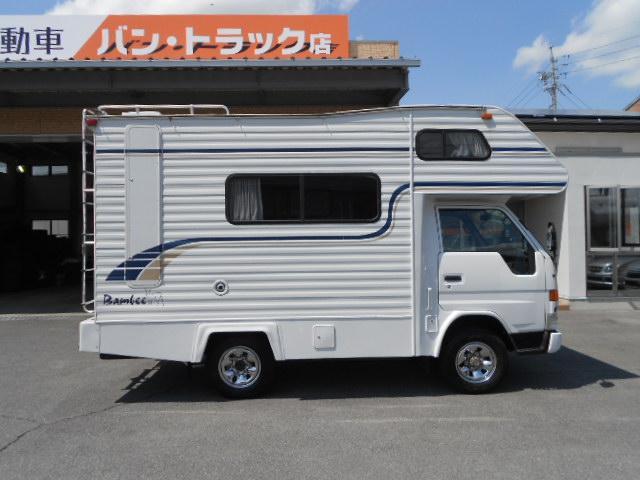 「トヨタ」「トヨエース」「トラック」「長野県」の中古車3