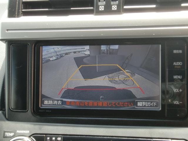 TX モデリスタエアロ 7人乗 4WD(10枚目)