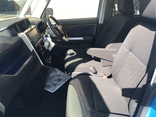 カスタムG S 4WD ナビ テレビ バックカメラ ETC(9枚目)