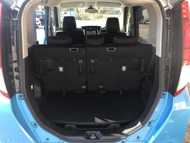 カスタムG S 4WD ナビ テレビ バックカメラ ETC(11枚目)