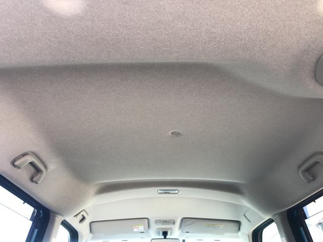 カスタムG S 4WD ナビ テレビ バックカメラ ETC(14枚目)