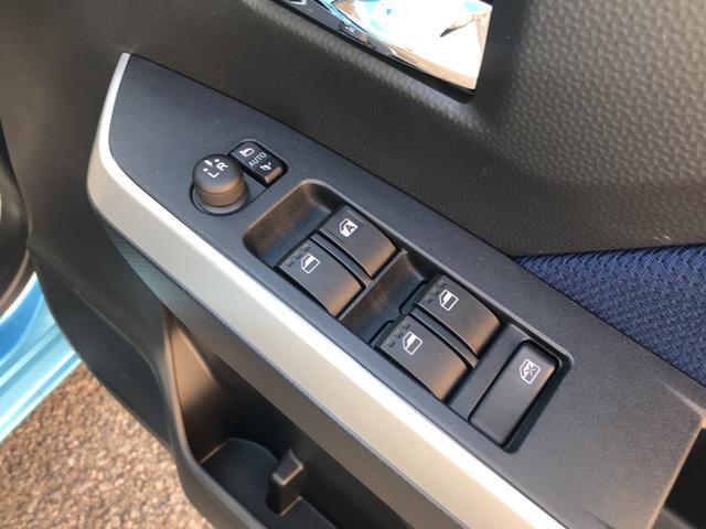 カスタムG S 4WD ナビ テレビ バックカメラ ETC(15枚目)