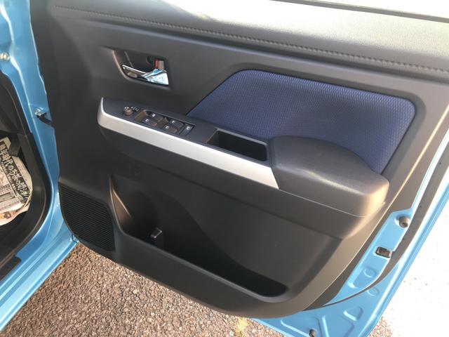 カスタムG S 4WD ナビ テレビ バックカメラ ETC(16枚目)