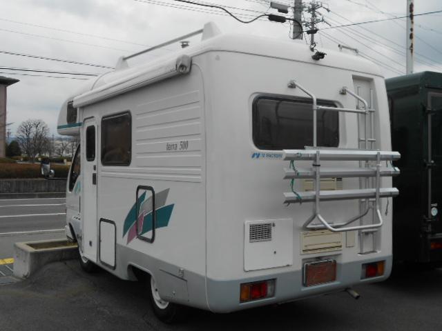 「その他」「エルフトラック」「トラック」「長野県」の中古車3