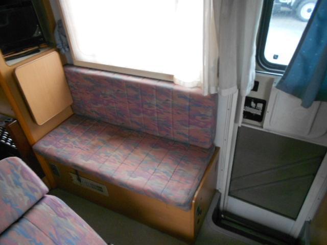 「その他」「エルフトラック」「トラック」「長野県」の中古車11