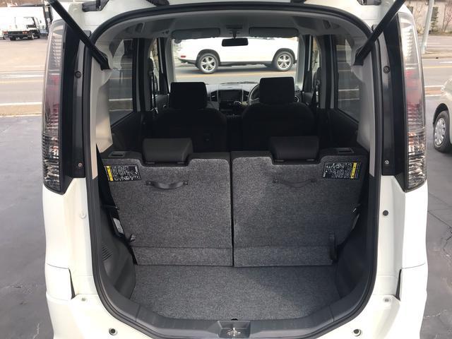 XS ナビ 4WD AC スマートキー CD(6枚目)