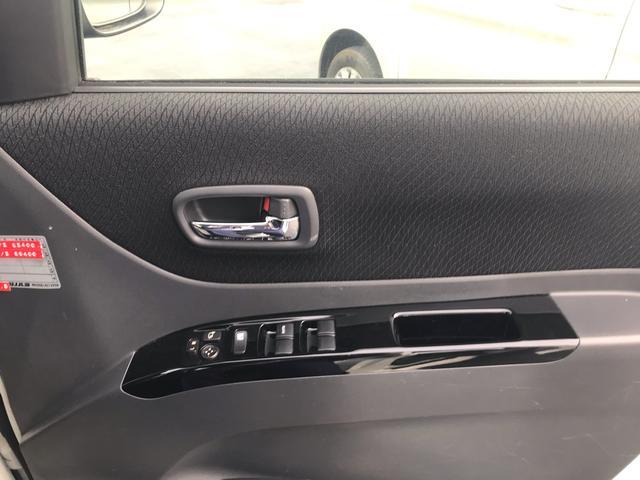 XS ナビ 4WD AC スマートキー CD(10枚目)