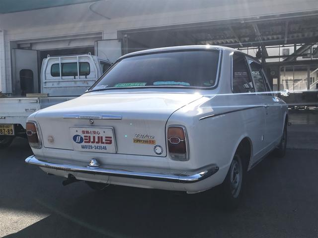 「トヨタ」「カローラ」「セダン」「長野県」の中古車11