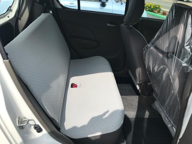 4WD AW 新品タイヤ AT ホワイト(6枚目)