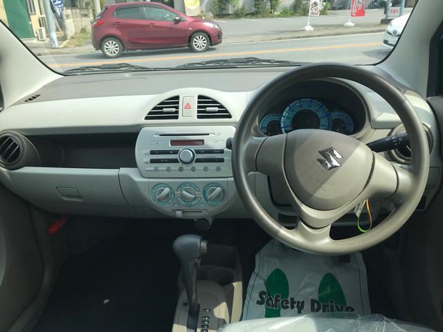 4WD AW 新品タイヤ AT ホワイト(7枚目)